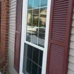 new window (2)